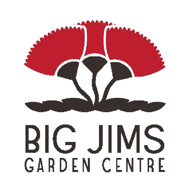 Big Jim's Garden Centre, Bell Block, New Plymouth
