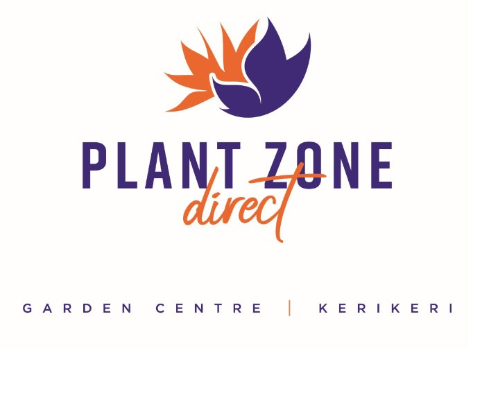 Plant Zone Direct, Waipapa